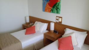 Santa Marta Hosts-SOÑADO, Apartments  Santa Marta - big - 165