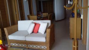 Santa Marta Hosts-SOÑADO, Apartments  Santa Marta - big - 168