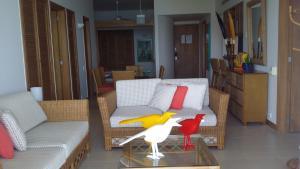 Santa Marta Hosts-SOÑADO, Apartments  Santa Marta - big - 169