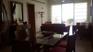 Santa Marta Hosts-SOÑADO, Apartments  Santa Marta - big - 171