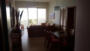 Santa Marta Hosts-SOÑADO, Apartments  Santa Marta - big - 173