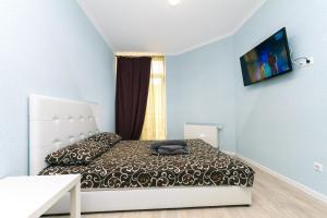 Bright apartment at Comfort Town