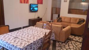 Apartments ABBA