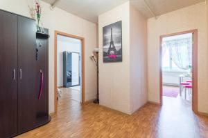 Luxcompany Apartment at Horoshovskoe Shosse 12/1, Апартаменты  Москва - big - 6