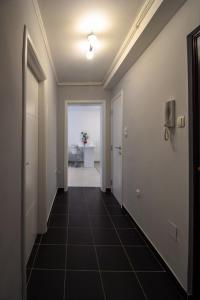 Apartment STE-MI, Баня-Лука