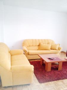 Apartman Sandra - фото 3