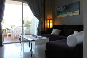 obrázek - Apartamento Machuca