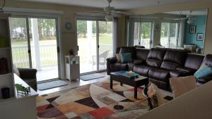 1215 N Middleton Dr. Calabash, NC, Apartments  Calabash - big - 1