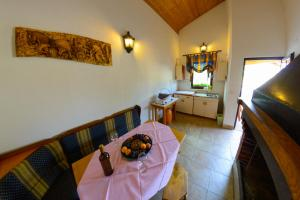 Cozy Comfortable House For Holiday, Дома для отпуска  Donji Proložac - big - 7