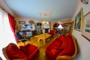 Cozy Comfortable House For Holiday, Дома для отпуска  Donji Proložac - big - 16