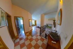 Cozy Comfortable House For Holiday, Дома для отпуска  Donji Proložac - big - 19