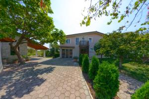 Cozy Comfortable House For Holiday, Дома для отпуска  Donji Proložac - big - 21