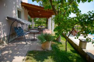 Cozy Comfortable House For Holiday, Дома для отпуска  Donji Proložac - big - 25