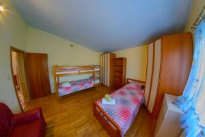 Cozy Comfortable House For Holiday, Дома для отпуска  Donji Proložac - big - 26