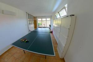 Cozy Comfortable House For Holiday, Дома для отпуска  Donji Proložac - big - 40