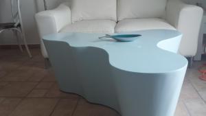 Penthouse Villa Marlin, Apartmány  Cancún - big - 161
