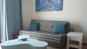 Penthouse Villa Marlin, Apartmány  Cancún - big - 163