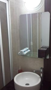Penthouse Villa Marlin, Apartmány  Cancún - big - 188