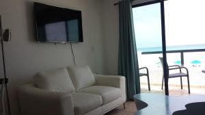 Penthouse Villa Marlin, Apartmány  Cancún - big - 206