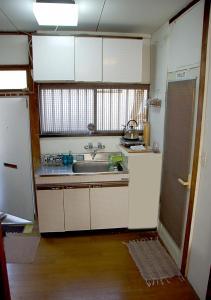 Central Tokyo Shibuya 72053, Apartments  Tokyo - big - 13