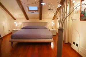 obrázek - Red Wine Luxury Villa