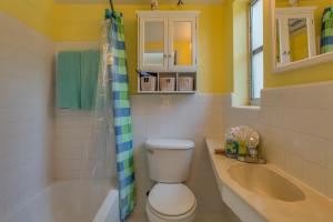 Bay Esplanade House 673 - Unit 107 Condo, Apartmány  Clearwater Beach - big - 4