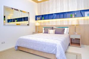 Icon Residences by Good Rent, Apartments  Manila - big - 4