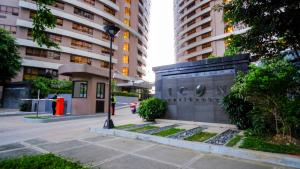Icon Residences by Good Rent, Apartments  Manila - big - 5