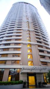 Icon Residences by Good Rent, Apartments  Manila - big - 12