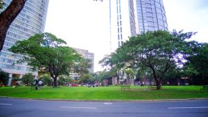 Icon Residences by Good Rent, Apartments  Manila - big - 14
