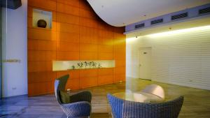 Icon Residences by Good Rent, Apartments  Manila - big - 15