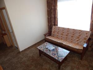 Отель Илек - фото 3