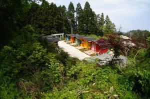 Kesennuma Morino Cottage
