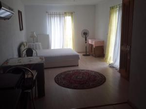 Apartments Taiba - фото 2