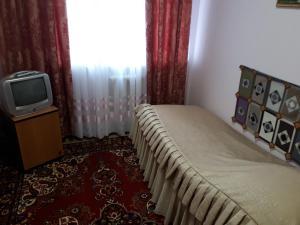 Мини-отель Абсолют - фото 21