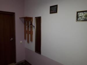 Мини-отель Абсолют - фото 18
