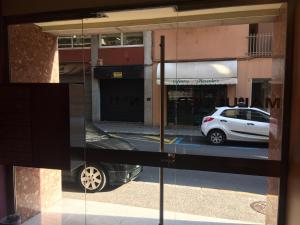 Girona Eixample Nord