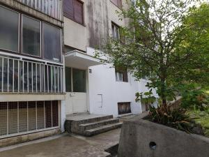 Apartment Mimi, Apartmanok  Herceg Novi - big - 12