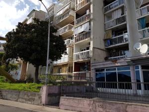Apartment Mimi, Apartmanok  Herceg Novi - big - 13