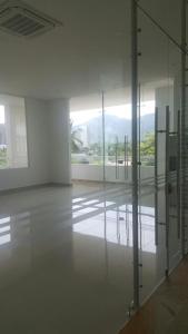 Santa Marta Hosts-SOÑADO, Apartments  Santa Marta - big - 179