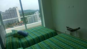 Santa Marta Hosts-SOÑADO, Apartments  Santa Marta - big - 190