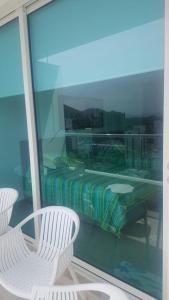Santa Marta Hosts-SOÑADO, Apartments  Santa Marta - big - 196