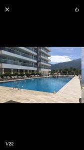 Santa Marta Hosts-SOÑADO, Apartments  Santa Marta - big - 208
