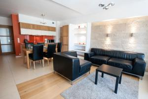 Apartament Ustron Centrum