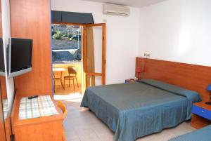 Hotel Da Fine