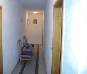 EEA Vlašić - фото 2
