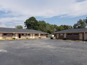 Sharolyn Motel, Motel  Sumter - big - 7