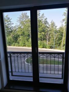 Apartman Bjelašnica - фото 5