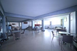 Hotel Chorouk, Hotely  Safi - big - 8