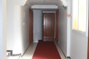 Hotel Chorouk, Hotely  Safi - big - 4